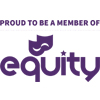 Member of the Equity